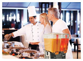catering-services-scotland